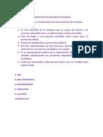 CONCEPTOS DE RECURSOS HUMANOS.docx