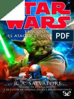 El ataque de los clones.pdf