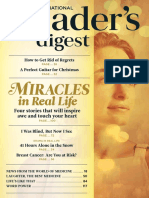 Reader's Digest - December 2017