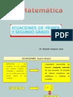 Clase2_Ecuaciones