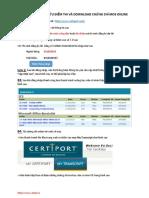 tracuuchungchionline.pdf