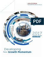 Annual Report AIR 2017_Final.pdf