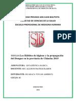 IINFORME estadistica_20190522072517