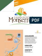 Catálogo Condominio Monserrat jun2019.pdf