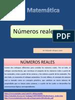 Clase1_Axiomas Num Reales.pdf
