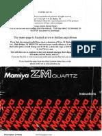 mamiya_zm_quartz.pdf