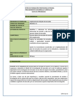 3. Guia procesar - Identificar .docx