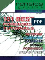 Best of eForensics.pdf