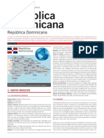 REPUBLICA DOMINICANA.pdf