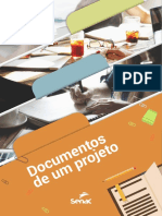 documentos_de_um_projeto.pdf