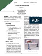 Informe Practica2 Teoria de Control III