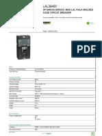 LA_ LH_ Q4 Molded Case Circuit Breakers_LAL36400 (1)