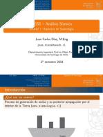 U1-Sismología_handout.pdf