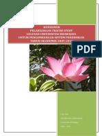 kuesioner-tracer-study-fia-2010.doc