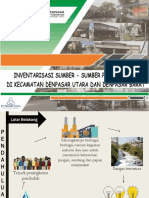 Inventarisasi Sumber Pencemar Denut Denbar (1)