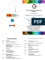 20th ICFC Program-docx(1)