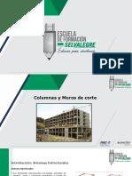 3 - COLUMNAS Y MUROS DE CORTE-D.pdf