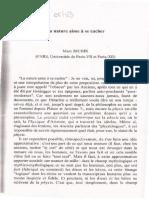 05_183-La-nature-aime-à-se-cacher.pdf