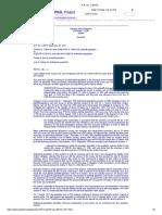 IIA-3 G.R. No. L-30173 Tumalad vs Vicencio