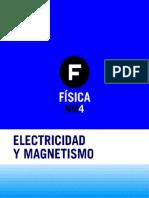 electrostatica1-fisica II