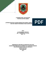 cover+halaman persetujuan