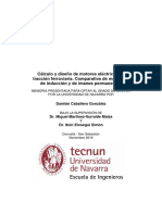 Damian_Caballero.pdf