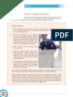 Word Bricks-longest Sentence Instructions