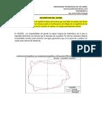 9 Descripcion del Geoide.docx