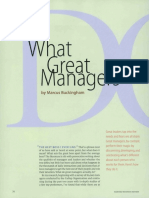 What great managers do - Marcus.pdf