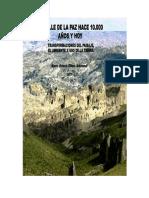 El_Valle_de_La_Paz_hace_10000_anos_y_hoy.pdf