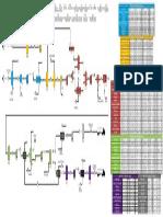 Diagrama-PFD-terminado (1)
