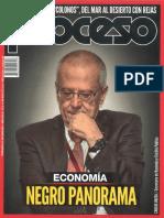 Revista Proceso 04052019