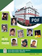 prospectus-19-20-class-11-class-12.pdf