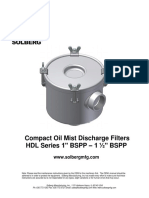 Solberg Manual - HDL 101HC-151HC (Catalog Pg. 5-4)_Metric