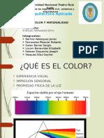 EXPO COLOR Y MATERIALIDAD.pptx