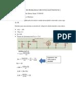 RESOLUCION DE PROBLEMAS CIRCUITOS ELECTRONICOS 1.docx