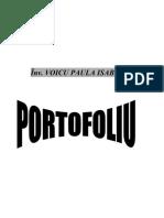 Port of Oli Dee Valu Are