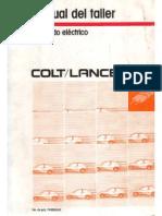 Lancer+ +Colt+'94+