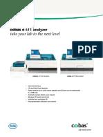 201927225-Cobas-e411-Sell-Sheet.pdf