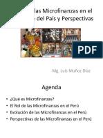 El Rol de las Microfinanzas en el desarrollo.pptx