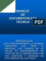 Documentacion Tecnica 1