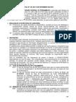 1233082719_EDITAL UFPE_2010-versão final_16092010