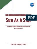 145908main Sun.as.a.star.Guide