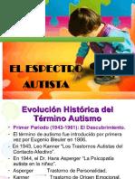 Espectro Autista - Copia