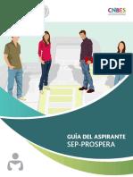 Guia_aspirante_SEP-PROSPERA_2017_web.pdf