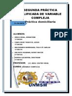 G2_Practica2 CASTRO.docx