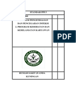 Program Ppi 2019