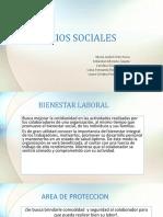 BENEFICIOS SOCIALES.pdf