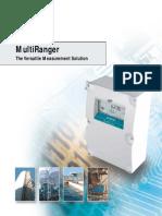 multiranger_en.pdf