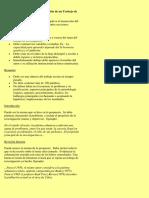 147725077-Recomendaciones-para-la-presentacion-de-un-Trabajo-de-Investigacion.docx